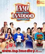 Laali Ki Shaadi Mein Laddoo Deewana 2017